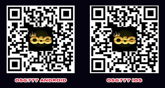 barcode-osg777-android-dan-ios