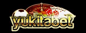 osg777-yukitabet