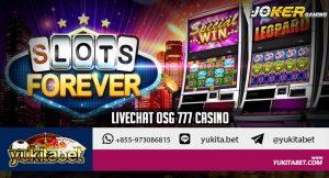 livechat-osg-777-casino